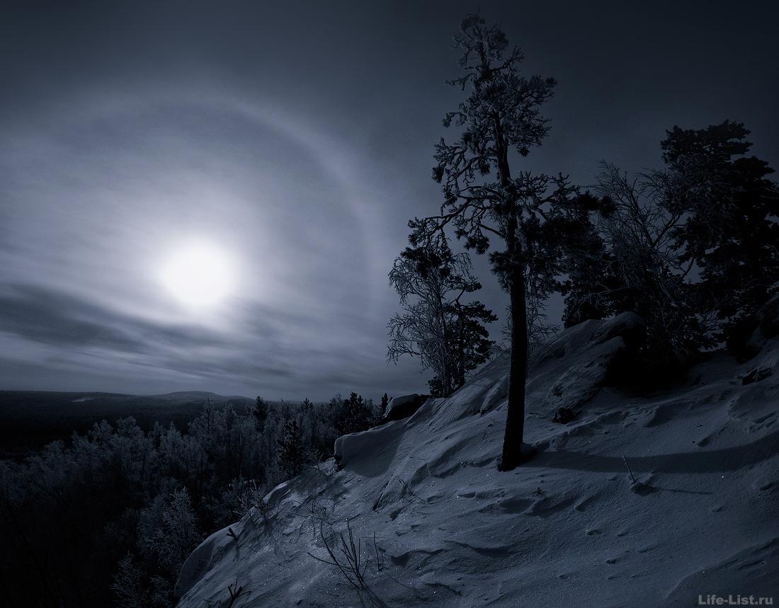 Скала Белый камень photo Vitaly Karavan