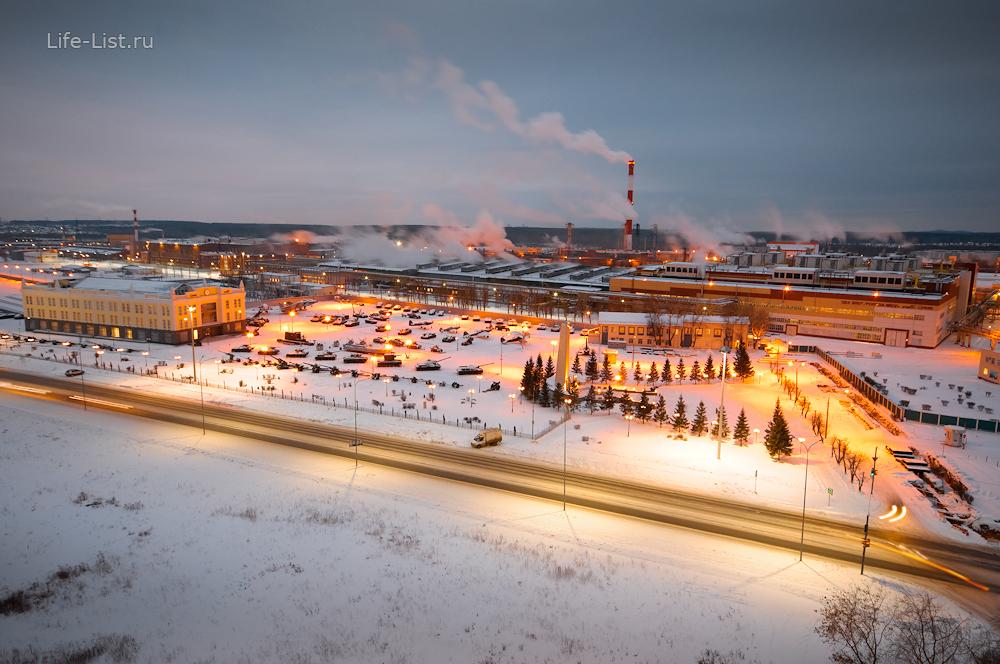 Выставка военной техники в пышме красивое фото Виталий Караван