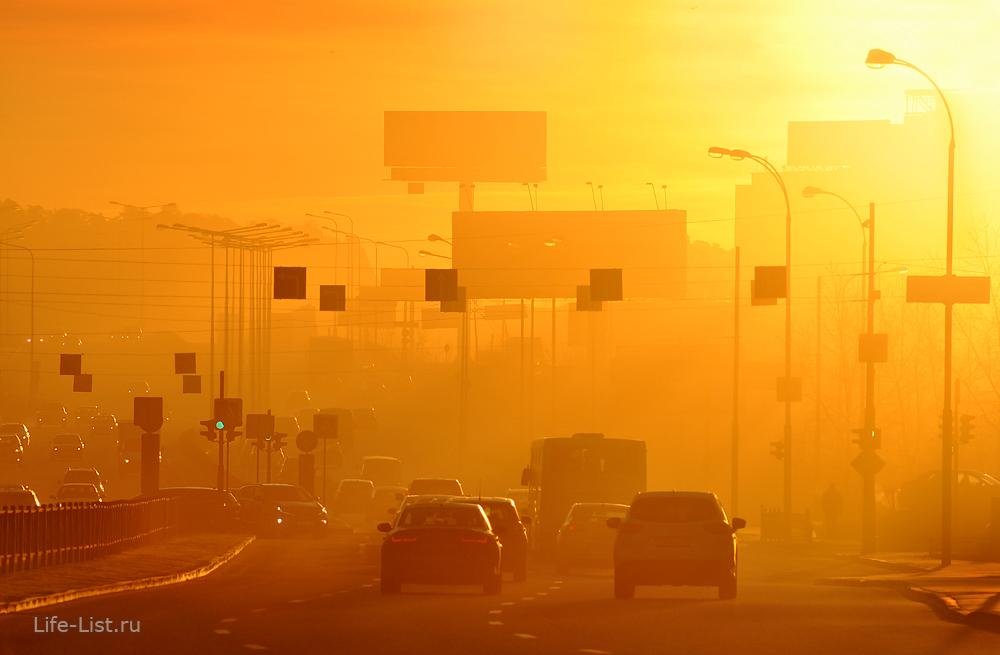 Екатеринбург фото Виталий Караван
