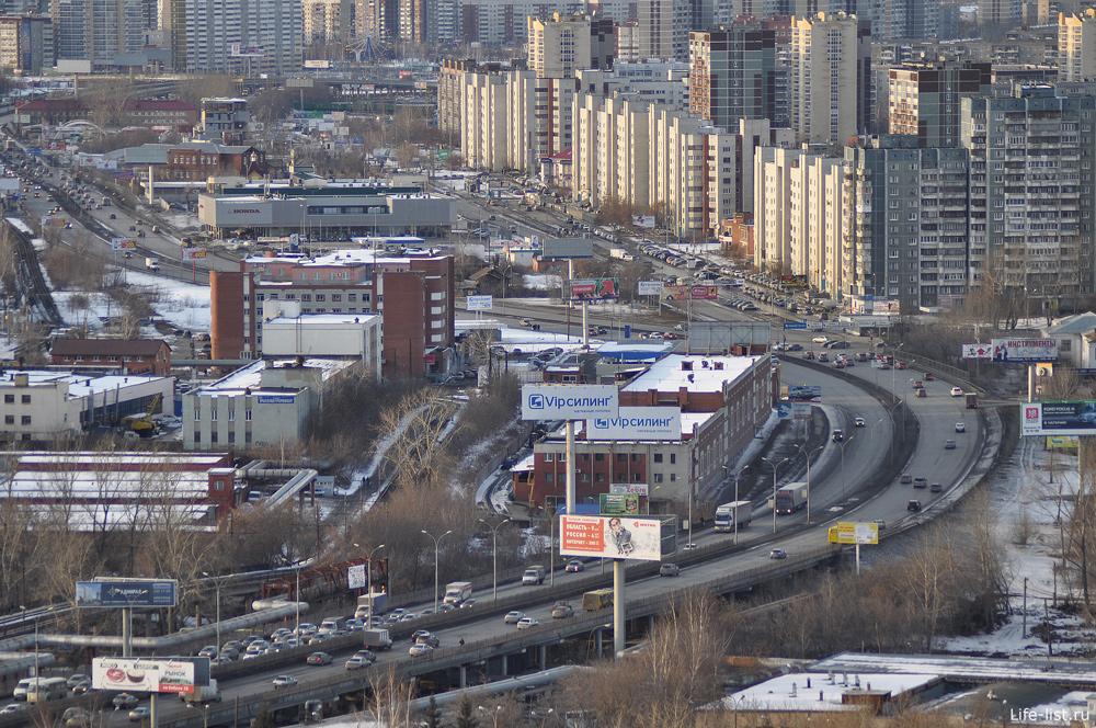 Заречный фото Екатеринбург Бебеля
