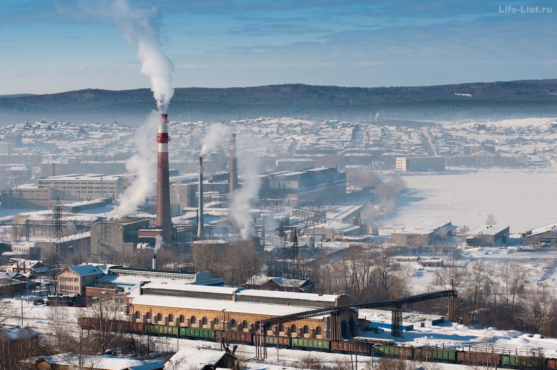 УЗМИ уфалейский завод металлоизделий