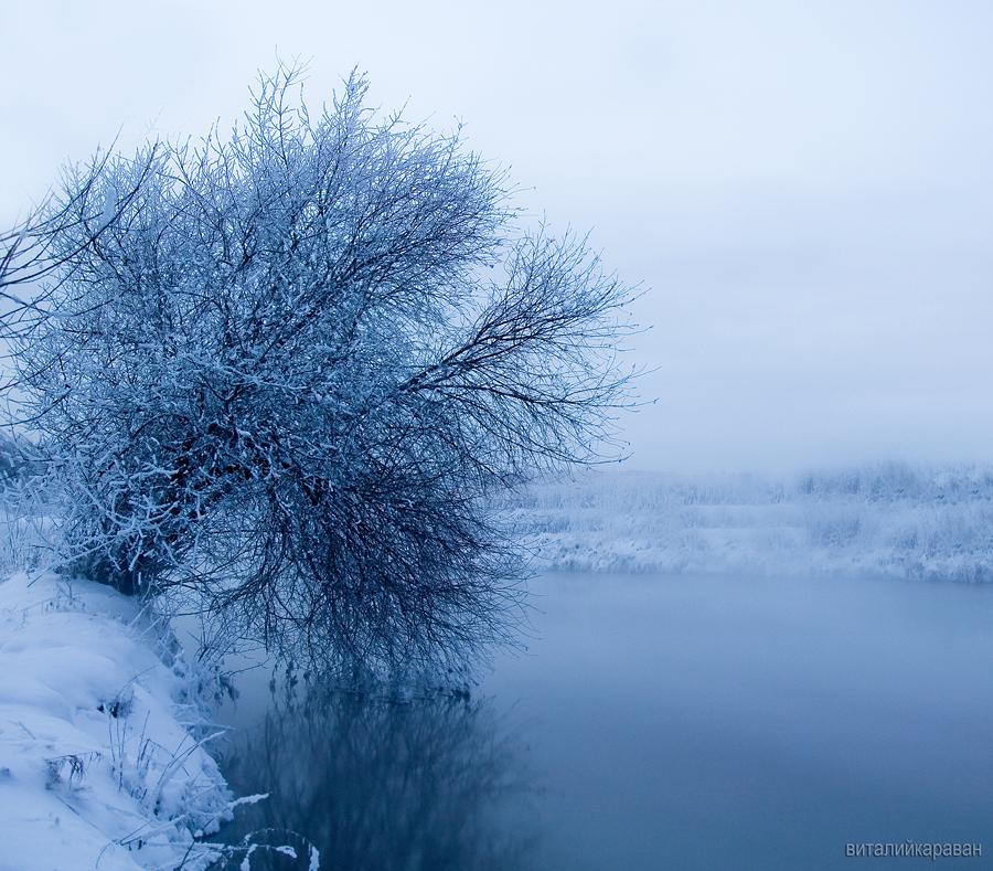 Красивая фотография фото Виталий Караван