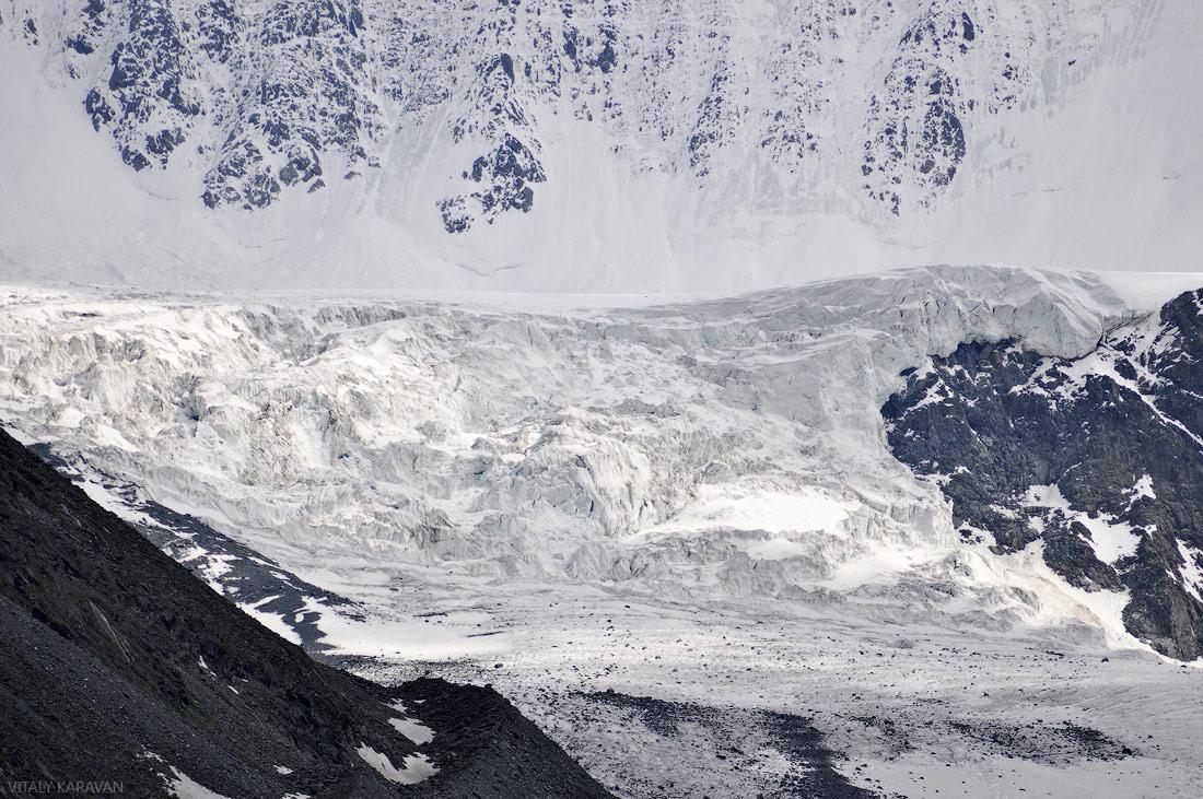 Алтай фото реки Аккем