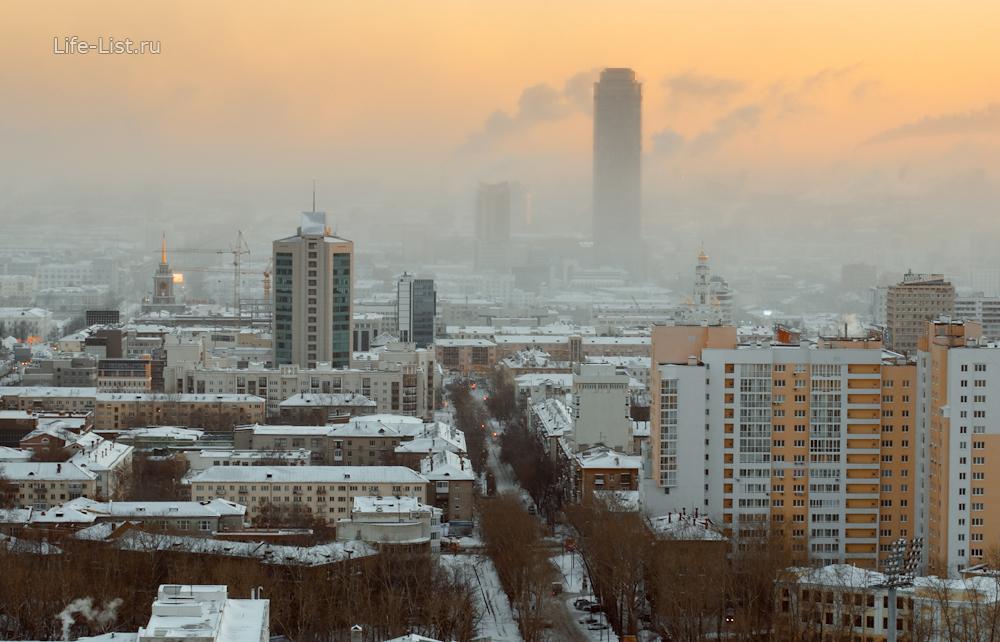 фотограф Виталий Караван