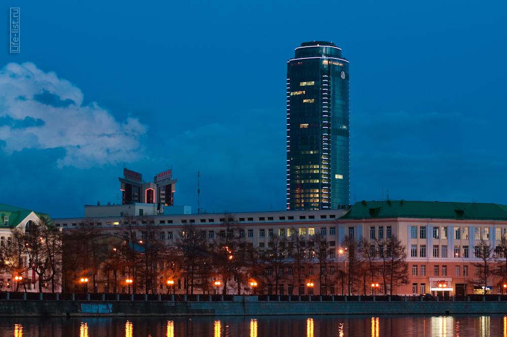 фотограф Виталий Караван высоцкий антей вечерний Екб