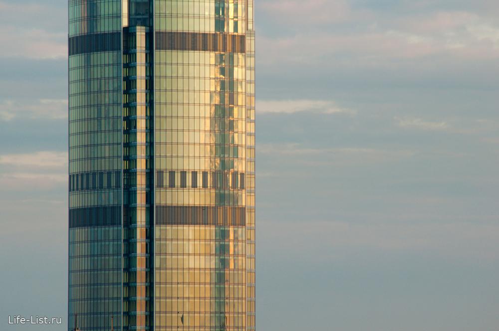 Высоцкий красивое фото Екатеринбург