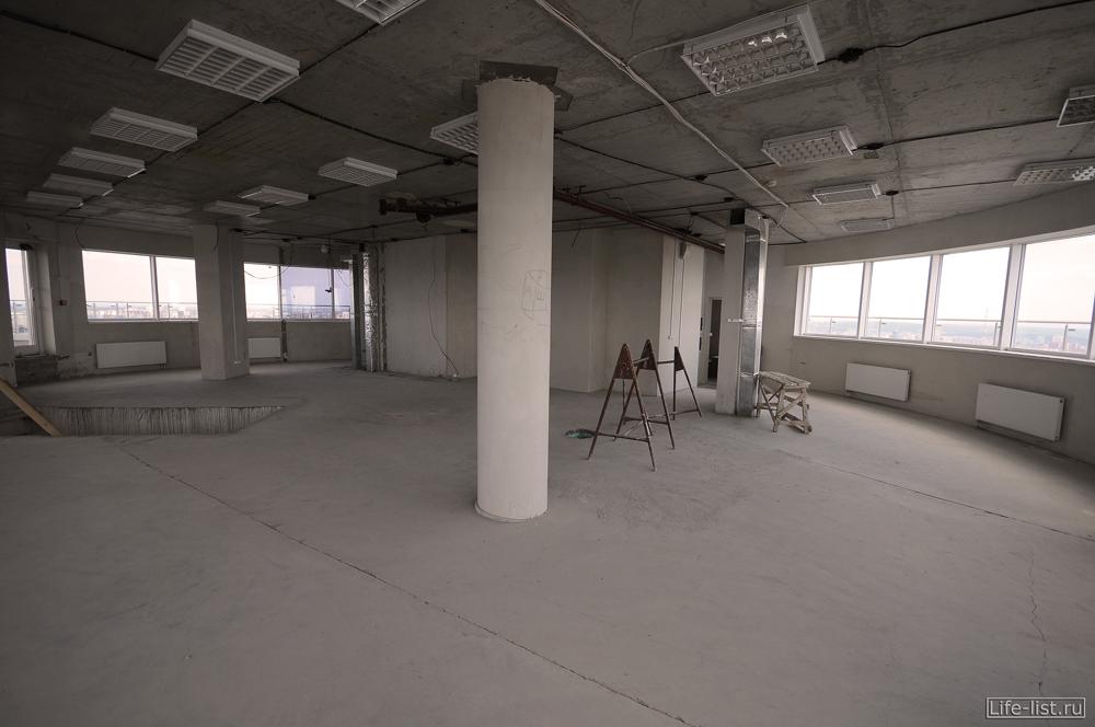 Квартира в ЖК Февральская революция