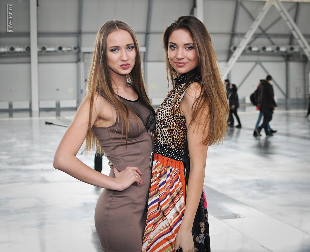 Ural Spring Racing 2013 Екатеринбург фото