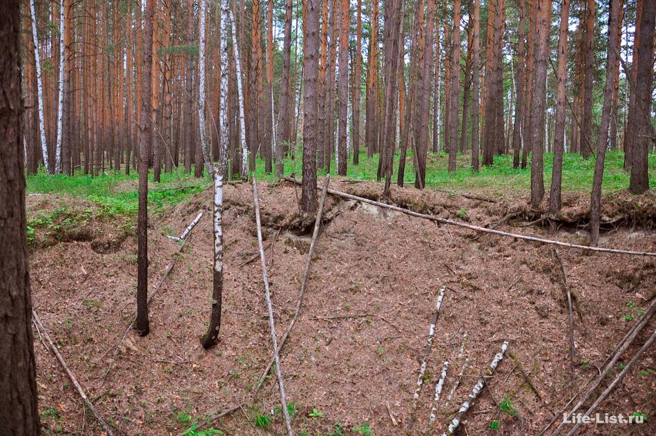 заброшенные шахты Двуреченск фото