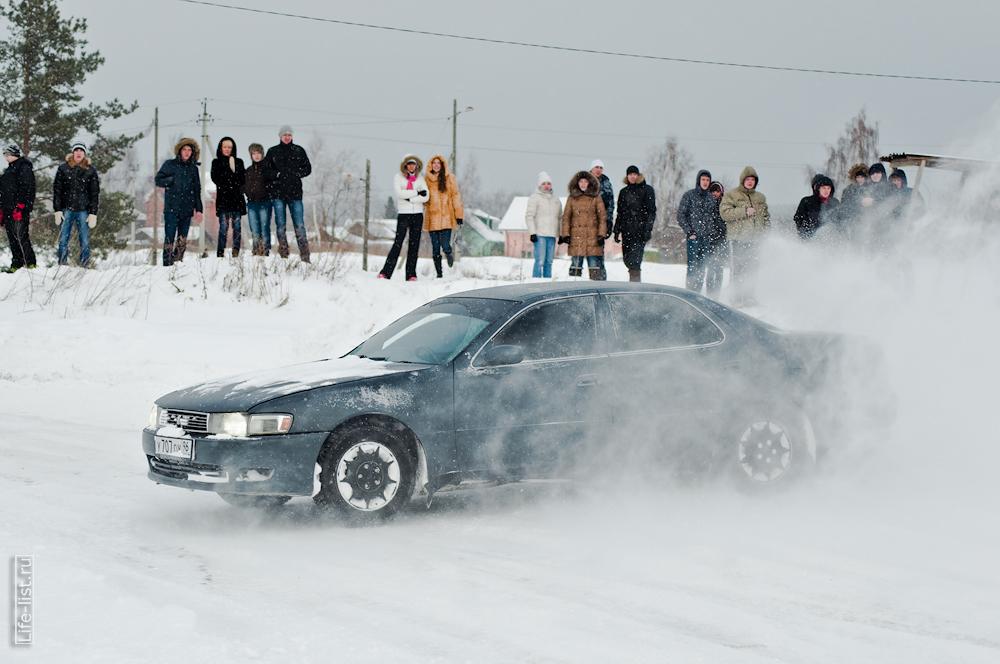 зимний спринт 2013 город Березовский фото Виталий Караван