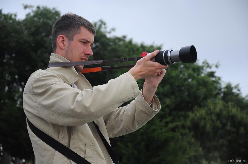 Антон Браво