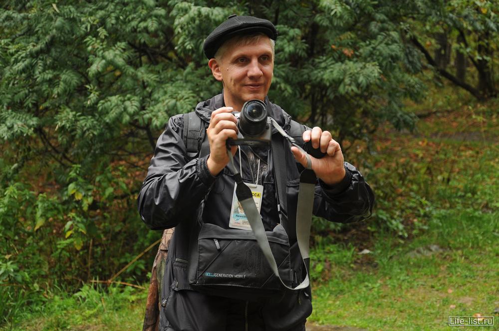 фотокорреспондент newsmiass.ru на марафоне таганай забег за облака фото