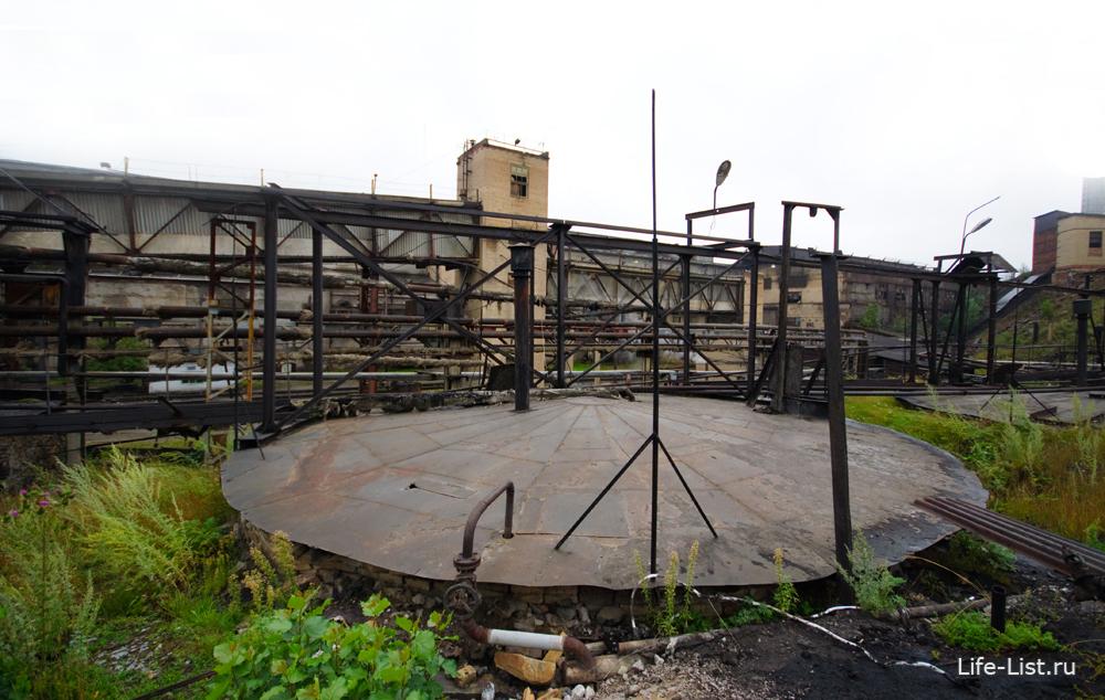 цистерна с мазутом топливо для мартеновских печей уфалейский завод металлоизделий